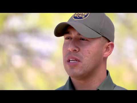 The CBP Polygraph Examination: Explained