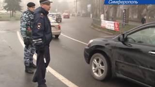 Налог за авто теперь будут платить и крымчане