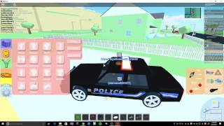 [EASTER STREAM] Roblox with Viper and Star