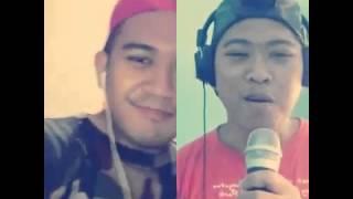 Video Sambalado - Ayu Ting Ting download MP3, 3GP, MP4, WEBM, AVI, FLV Agustus 2017