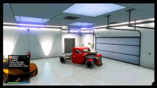Gta 5 Glitches Store Any Car In Your Garage Rare Cars Free On Gta 5 Online ! Gta 5 Glitches   Youtub