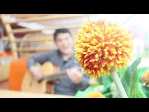 Salah Benar - 3 Composer (cover)