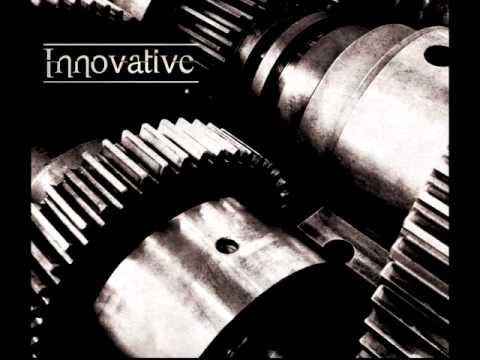 An Innovative Month Mix   November 2012