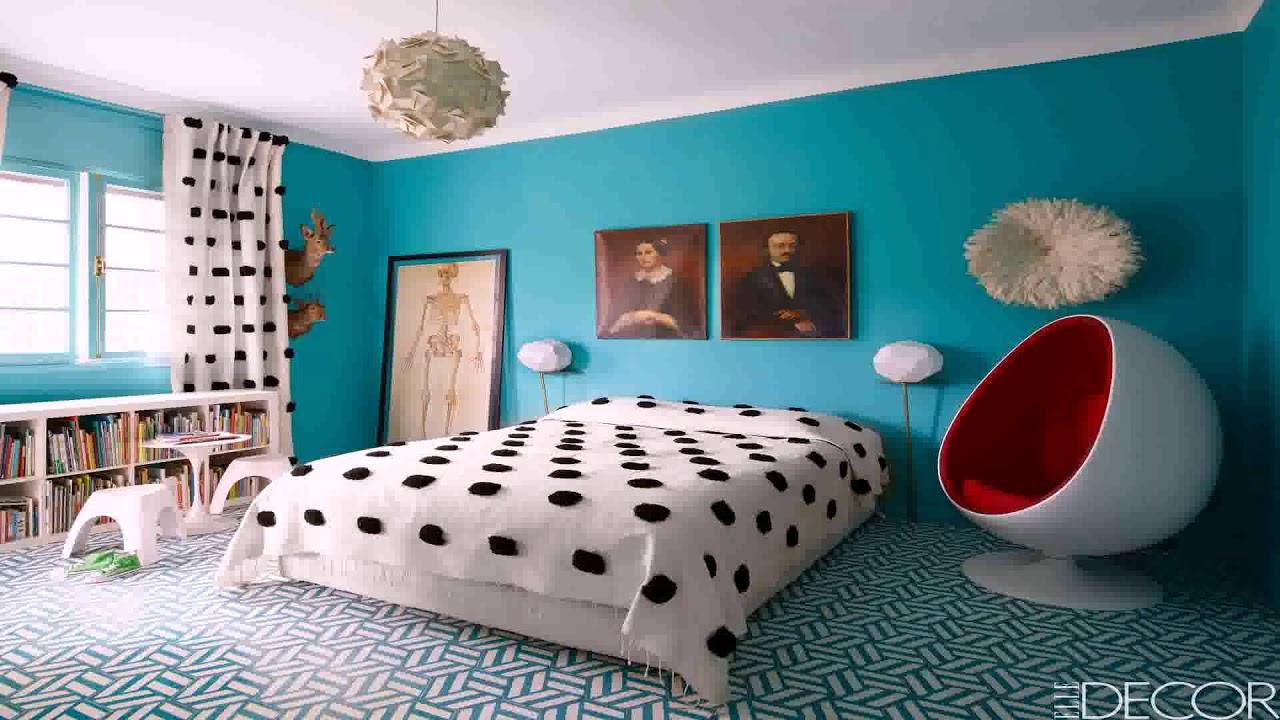 House Colour Design In Nepal Gif Maker Daddygif Com