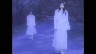 【発売】 1998/11/18 飯田圭織-石黒彩-矢口真里.