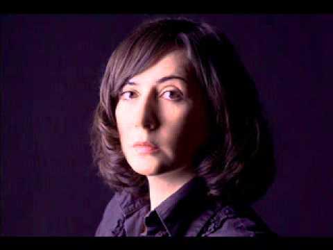 Maria Lettberg plays Skrjabin - 2 Early Piano Sonatas