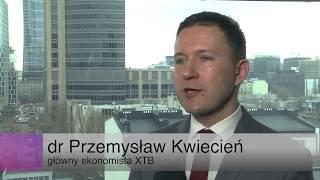 Bezrobocie spadnie do 5 proc. i to jest kłopot dla polskiej gospodarki