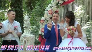 Видеооператор на свадьбу в Одессе(, 2016-02-07T18:24:10.000Z)
