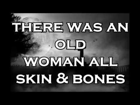 skin and bones free mp3 download