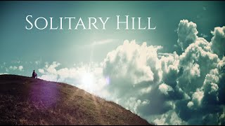 Solitary Hill, Michael Allen Harrison, Soothing Solo Piano
