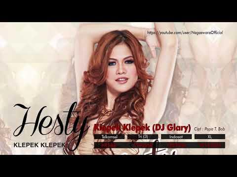 Hesty Klepek Klepek - Klepek Klepek (Official Audio Video)