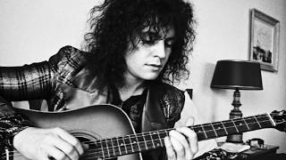 BEAD - Spaceball Ricochet (Marc Bolan cover)