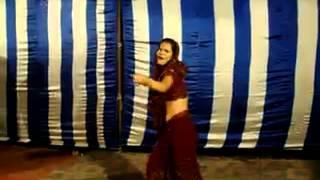New dulhan Dance