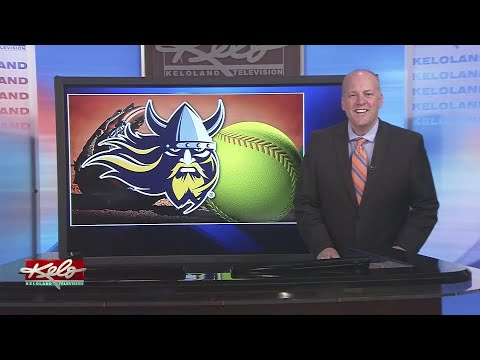 Augustana Softball Looking To Make Deep Postseason Run