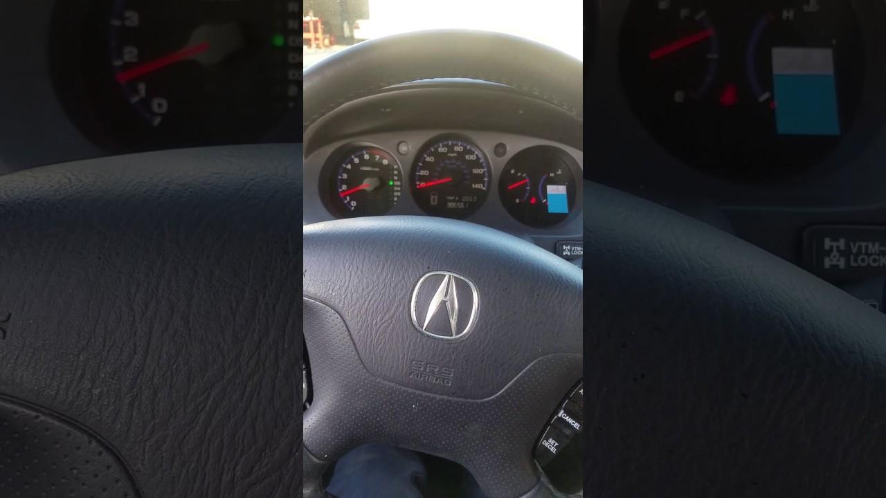 Acura MDX Transmission Failure MDKA SPD Auto YouTube - Acura mdx rebuilt transmission