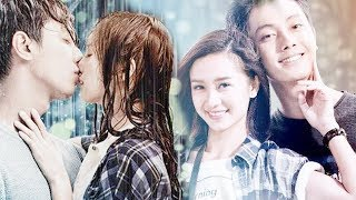 Cho Anh Gần Em Thêm Chút Nữa - Phim Chiếu Rạp Việt Nam Mới Hay Nhất