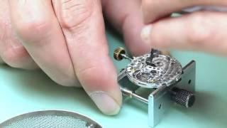 """""""Rolex saatler neden bu kadar pahalı"""" sorusunun cevabı"""
