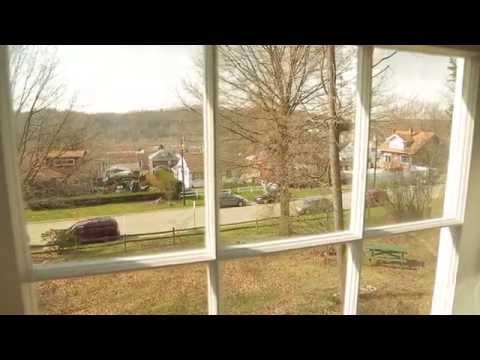 FARMAGEDDON - Silent Spring - Introduction