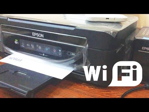 how-to-connect-epson-l365-printer-to-wifi-network