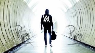 Alan Walker - Alone (Original Mix) [Free Download]