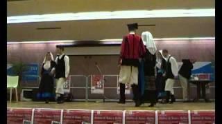 --SILVANO  FADDA--con Busachi--(Fordongianus-26--12--2010)