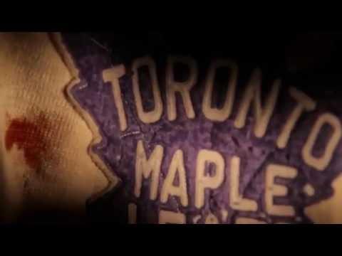 Toronto Maple Leafs 2016-2017 Season Pump Up [HD]