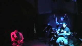 Skafandr - Jazz (Джаз)
