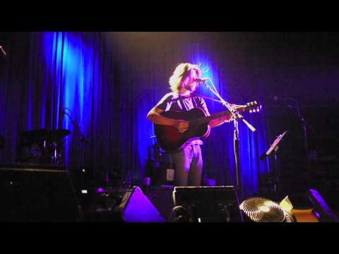 Jackie Greene -Sweet Somewhere Bound 11/23/12  Fillmore  SF CA.
