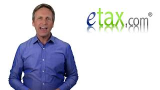 Garnishment of Tax Refund - Student Loan Default