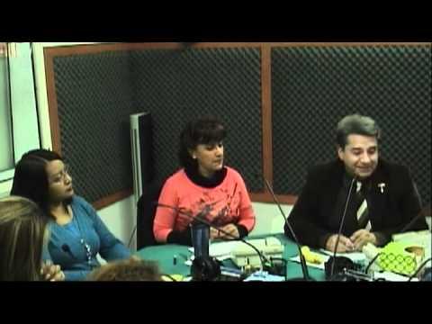 Muere Manuel López Ochoa Chucho el Roto parte 22  Martinez Serrano