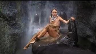 King Kong (1976) - Love Theme - Arthusa