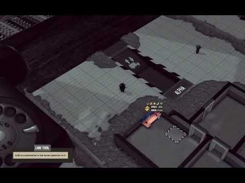 Little Big Workshop gameplay |