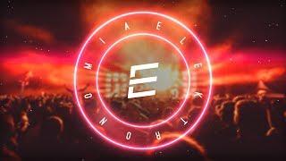 Elektronomia - United
