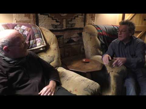 Phill Brown Interview with AnalogPlanet Editor Michael Fremer (Part 2)