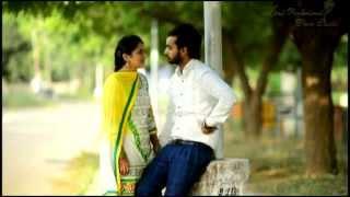Babbi _ Meenu  Shot & Edit Manpreet Sidhu Amit Professional Photo Studio(Hi My Name Manpreet Sidhu My Studio Name Amit Professional Studio Amargarh 99148-31003., 2014-12-13T10:35:33.000Z)