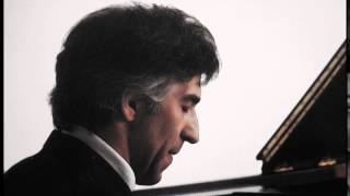 Ashkenazy, Chopin The Waltz No.11 in G flat major, Op.70, No.1