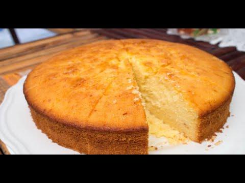 le-gâteau-au-yaourt-de-mamie,-sans-sucres,-sans-gluten-qui-rend-fou-les-gourmands