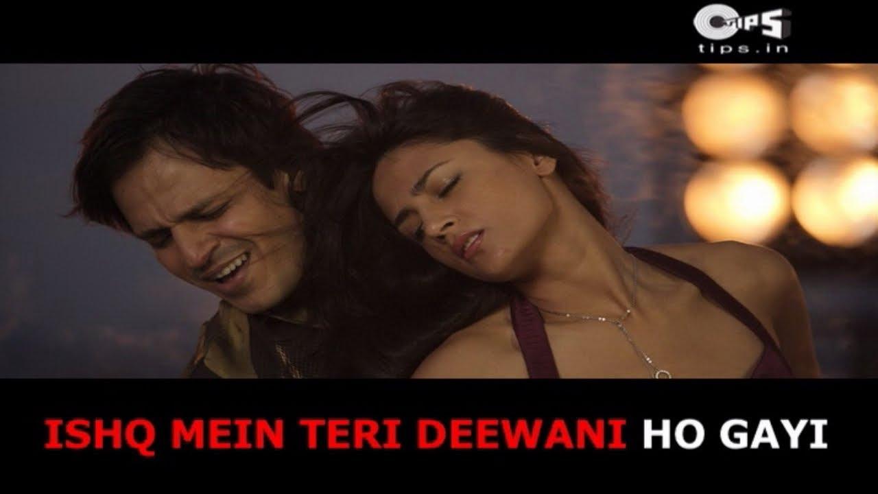 Teri deewani (kailasa) (pagalworld. Com) mp3 song download.