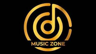 Erukkanchedi Oram Santhaiku vandha kili Music Zone
