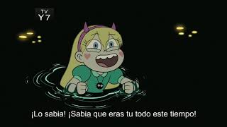 Star vs The Forces Of Evil - Season 3 | Capitulo 4 (Parte4) Sub español