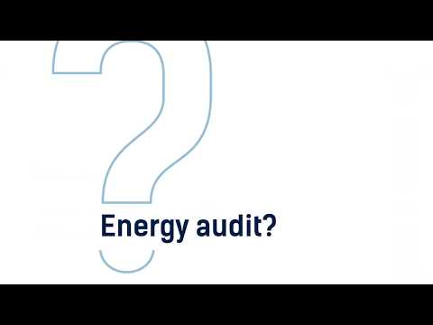 Schemes - Energy Water Agency