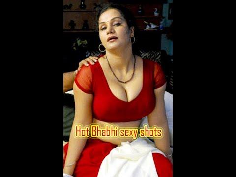 Pics hot bhabhi Hot Bhabhi