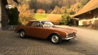 سيارة فاسل فيغا فاسيليا | عالم السرعة