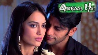 Jamai Raja & Tashan-E-Ishq Mahasangram | Qubool Hai Jodi Surbhi & Karanvir To Grace The Shows