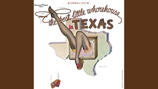 20 Fans (The Best Little Whorehouse In Texas/1978 Original Broadway Cast/Remastered)