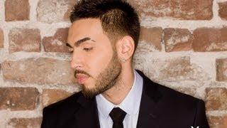 Alex Velea - Minim doi (karaoke)