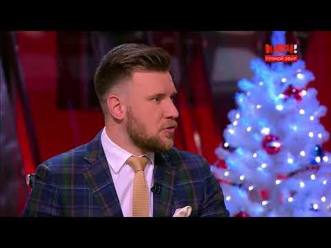 Матч ТВ: Павел Колобков подводит итоги года