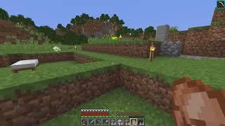 Minecraft Mindcrack Video - S6E129 - Arkas' First Kiss  (Minecraft Videos)