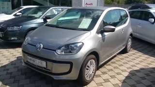 Pret diverse VW (Polo, Golf, Tiguan, Touran, T-Roc), Skoda și Audi în Germania | Aug 2019