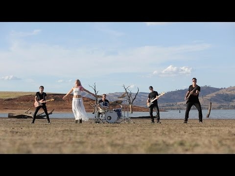 Anchor by Deep Creek Road - Official Video